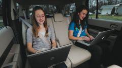 Google e Ford vogliono parlare con voi - Immagine: 4