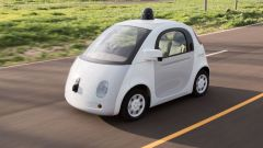 Google, Fiat Chrysler e... GM: i retroscena dell'accordo - Immagine: 1