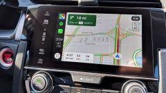 iPhone iOS 15: problemi di compatibilità con la app di Google Mappe