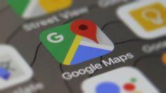 Google Maps aggiunge gli hashtag e si fa più social, come Instagram
