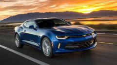 Google Trends 2015: 500X e Renegade tra le auto più cercate negli USA - Immagine: 5