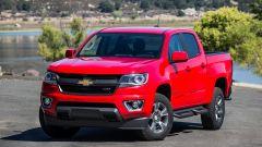 Google Trends 2015: 500X e Renegade tra le auto più cercate negli USA - Immagine: 9