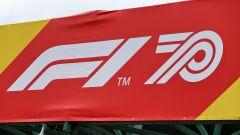 GP 70°Anniversario F1, highlight di Silverstone - VIDEO