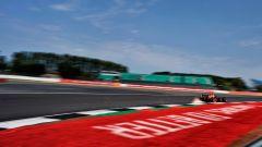 GP 70° Anniversario F1: Diretta LIVE Gara