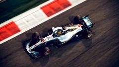 F1 2018, GP Abu Dhabi: Hamilton chiude vincendo, Vettel e Verstappen sul podio