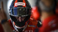 GP Americhe 2019, Danilo Petrucci (Ducati)