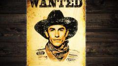 GP Argentina 2019, Marquez, most wanted in Texas, dove ha vinto sei gare su sei