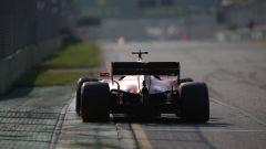 GP Australia 2019 - Sebastian Vettel (Ferrari)