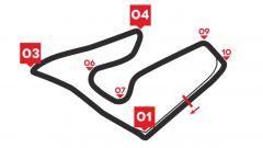 GP Austria 2017