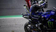 FIM convoca Zarco e gli altri, Rossi sempre duro