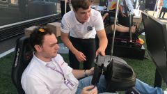 GP Austria F1, la nostra prova di F1 2019