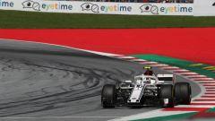 GP Austria, Vettel e Leclerc a Spielberg in cerca di riscatto - Immagine: 3