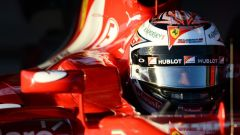 La Ferrari  presenta il circuito del Bahrain - Immagine: 1