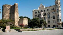 F1 GP Azerbaijan: guida alla gara - Immagine: 3