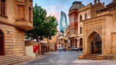 F1 GP Azerbaijan: guida alla gara - Immagine: 5