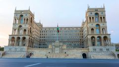 F1 GP Azerbaijan: guida alla gara - Immagine: 6