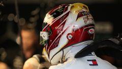 """GP Belgio 2019, Hamilton 3°: """"Pole irraggiungibile oggi"""" - Immagine: 2"""