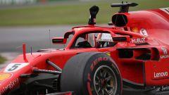 Gp Canada, Ferrari: il sogno è bissare il successo del 2018 - Immagine: 2