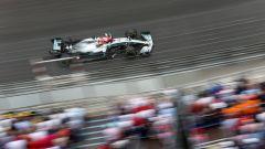 Mercedes a Montreal con il motore evo. Parola di Hamilton - Immagine: 1