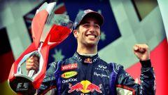 GP Canada: Ricciardo e Verstappen pronti per Montreal - Immagine: 2