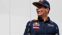 GP Canada: Ricciardo e Verstappen pronti per Montreal - Immagine: 3
