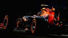 GP Canada: Ricciardo e Verstappen pronti per Montreal - Immagine: 4