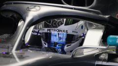 """GP Cina 2019, Hamilton: """"Bottas è stato stellare"""" - Immagine: 2"""