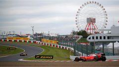 GP del Giappone 2016