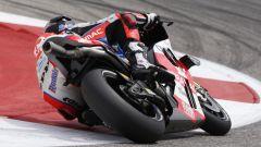 GP delle Americhe: Marc Marquez in Pole davanti alle Yamaha di Lorenzo e Rossi - Immagine: 5