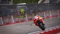 GP delle Americhe: Marc Marquez in Pole davanti alle Yamaha di Lorenzo e Rossi - Immagine: 6