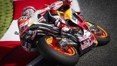 GP di Catalogna 2016: le pagelle di Barcellona - Immagine: 6