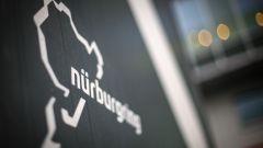 F1 GP Eifel 2020, gli highlight del Nurburgring - VIDEO