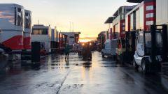 GP Francia 2019: Formula 1 a un bivio
