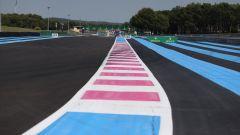 GP Francia cancellato, appuntamento al 2021
