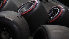 Pirelli svela le scelte dei team per il GP del Messico