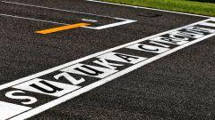 Calendario F1 2021, salta il Gran Premio del Giappone a Suzuka