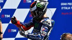 GP d'Italia 2016: le pagelle del Mugello - Immagine: 3