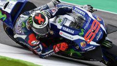 GP d'Italia 2016: le pagelle del Mugello - Immagine: 7