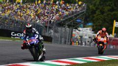GP d'Italia 2016: le pagelle del Mugello - Immagine: 12