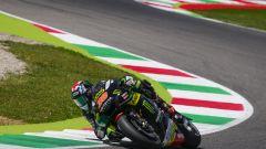 GP d'Italia 2016: le pagelle del Mugello - Immagine: 15