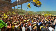 GP d'Italia 2016: le pagelle del Mugello - Immagine: 16