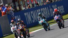 GP d'Italia 2016: le pagelle del Mugello - Immagine: 18