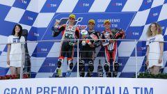 GP d'Italia 2016: le pagelle del Mugello - Immagine: 19