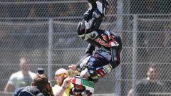 GP d'Italia 2016: le pagelle del Mugello - Immagine: 20