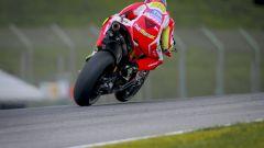 GP Italia 2016: Valentino Rossi in pole, secondo uno strepitoso Vinales e Iannone terzo - Immagine: 3