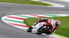 GP Italia 2016: Valentino Rossi in pole, secondo uno strepitoso Vinales e Iannone terzo - Immagine: 4