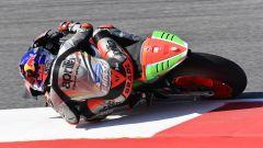 GP Italia 2016: Valentino Rossi in pole, secondo uno strepitoso Vinales e Iannone terzo - Immagine: 10