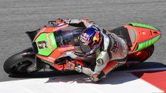GP Italia 2016: Valentino Rossi in pole, secondo uno strepitoso Vinales e Iannone terzo - Immagine: 12