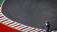 GP Italia 2016: Valentino Rossi in pole, secondo uno strepitoso Vinales e Iannone terzo - Immagine: 16