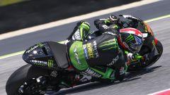 GP Italia 2016: Valentino Rossi in pole, secondo uno strepitoso Vinales e Iannone terzo - Immagine: 17